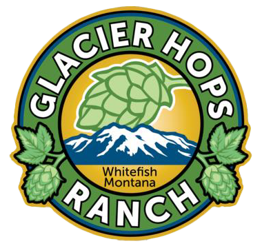 glacier-hops