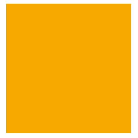 granomalt