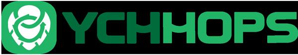 ychhop