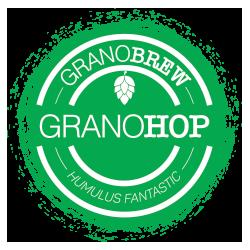 granohop2