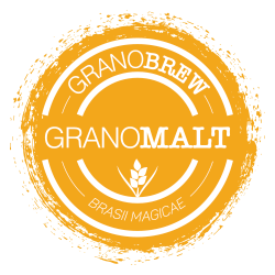 granomalt2